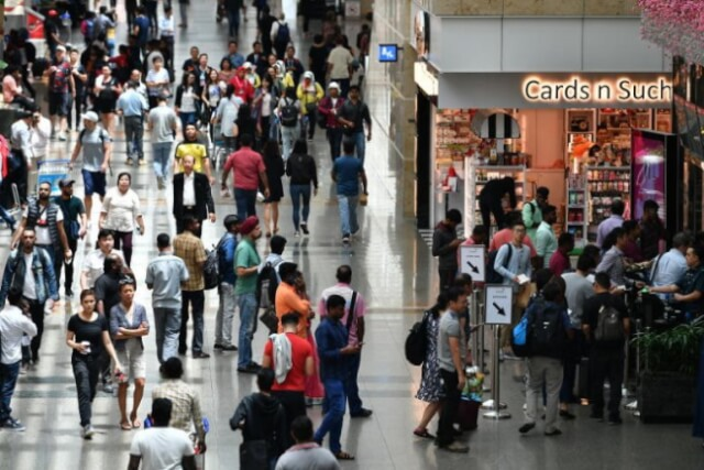 Know-the-customs-rules-and-duty-free-concessions