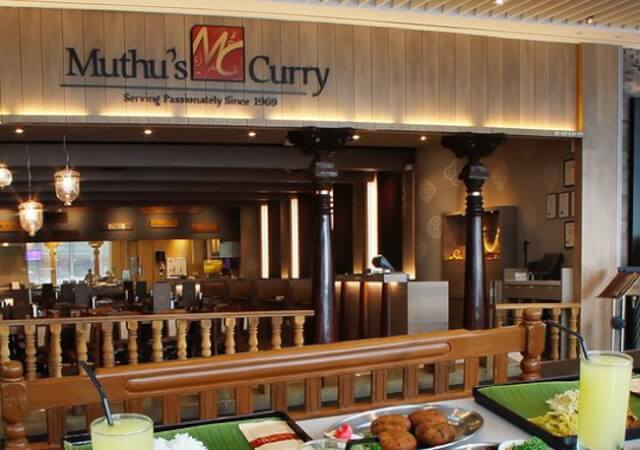 Muthu's-Curry-Restaurant