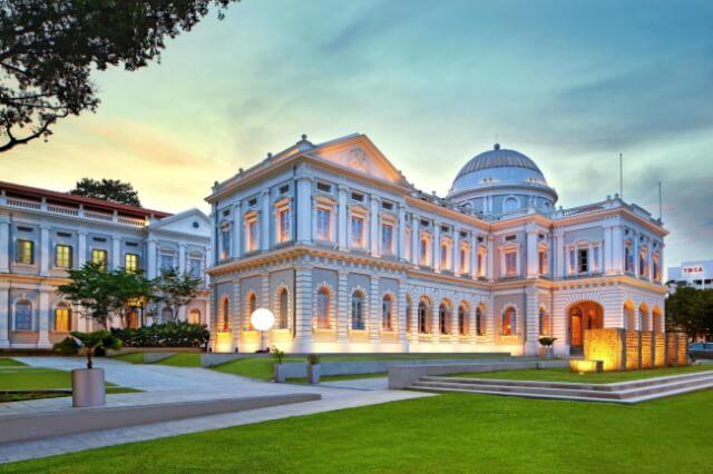 National-Museum-of-Singapore
