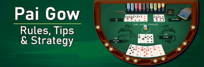 Pai gow poker tips for beginners.jp