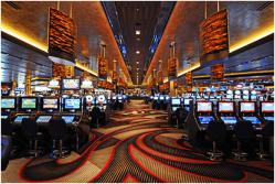 Phu Quoc Casino