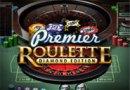 Premier Roulette Diamond Edition redirect