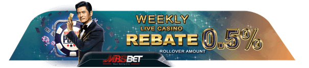 Other bonuses at online casinos