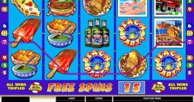 Spring-Break-slots-game-free-spins