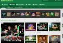 Unibet- Singapore online Casino