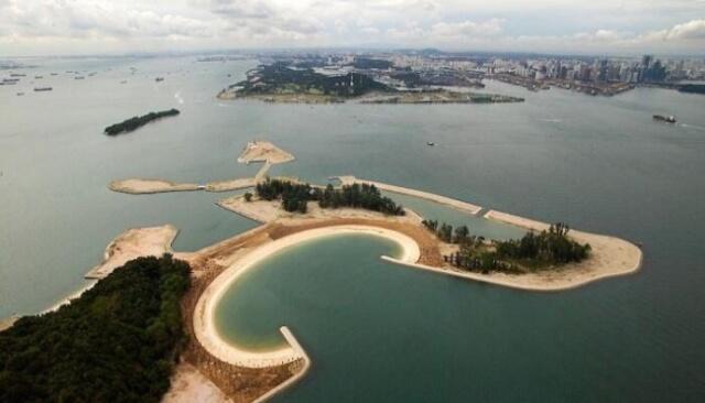 Visit-Offshore-Island