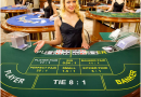 play Live Blackjack at Rich Casino with BTC