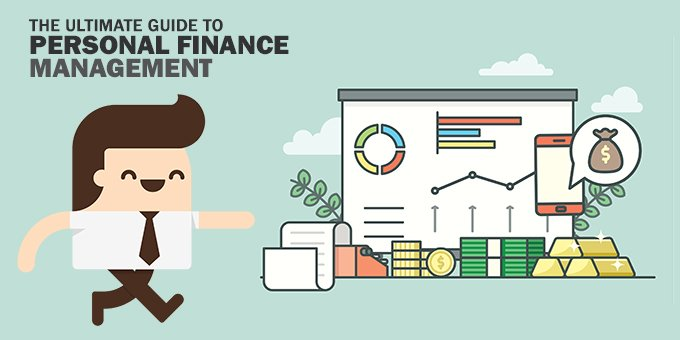 The Ultimate Guide to Personal Finance Management | Blogs