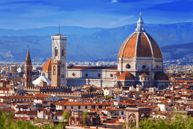 Italy Explore these Top 5 Countries for a Spiritual and Memorable Ramadan and Eid