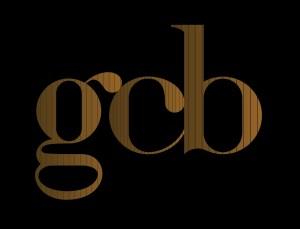GCB-01