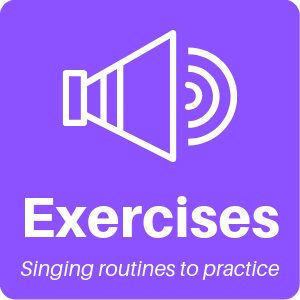 How To Sing Better   Singing Lessons And Tips