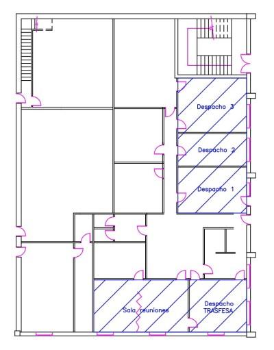 Legalización instalaciones climatización para industria papelera