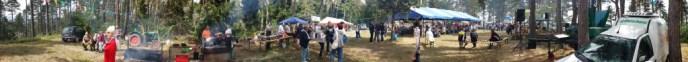 panorama_bergfest