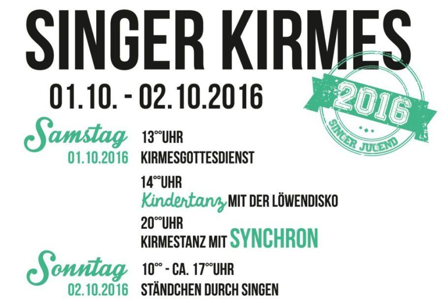 kirmes-2016