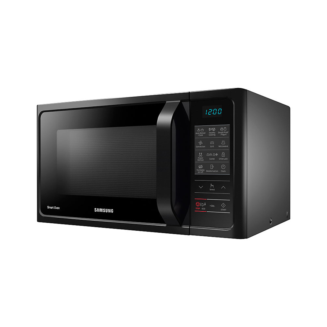 samsung microwave oven convection 28l