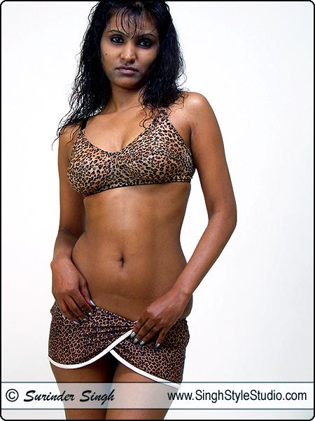 Glamour Photographer in Delhi India