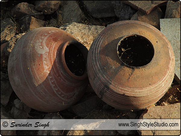 Still Life Photography, India, Still Life Photographer