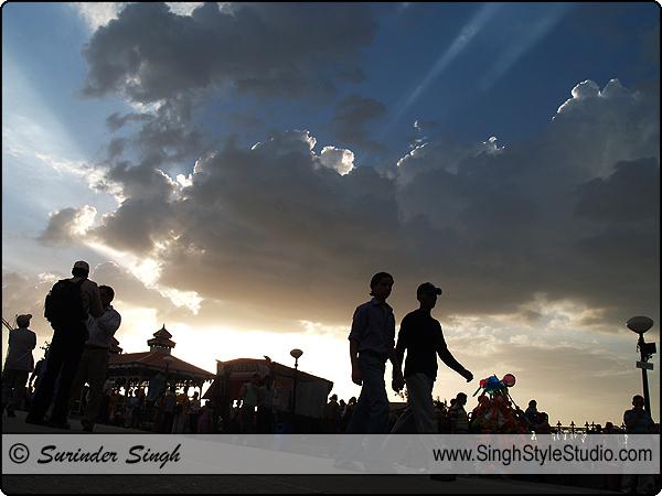 ट्रैवेल फोटोग्राफर, दिल्ली, भारत