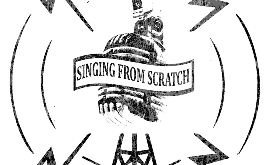 6 Elements of Singing