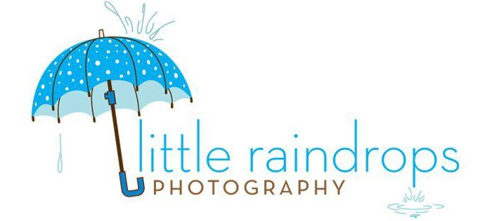 Little Raindrops Photography