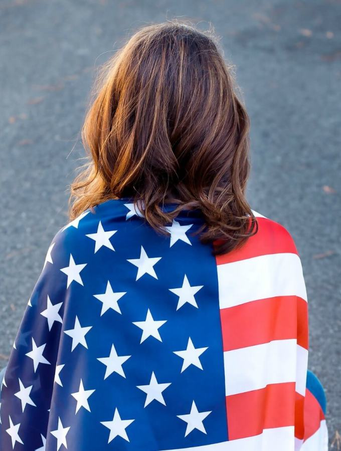 Why You Shouldn't Judge a Military Spouse During Deployment