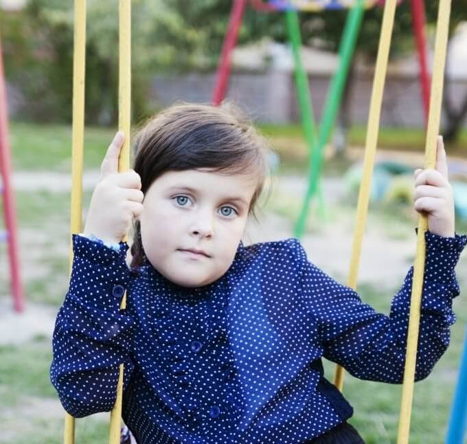 Why Early Intervention is the Best Thing You Can do for Your Child