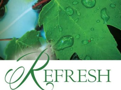Refresh special needs