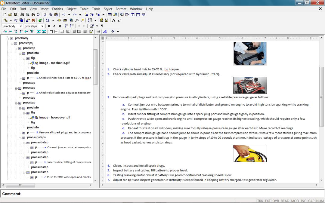 editor-proc