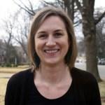 Cathy Jones picture