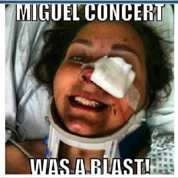 https://i2.wp.com/www.singleblackmale.org/wp-content/uploads/2013/05/Miguel-Leg-Drop-Meme-5-600x600.jpg