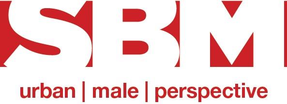 Single Black Male | Urban Male Perspective