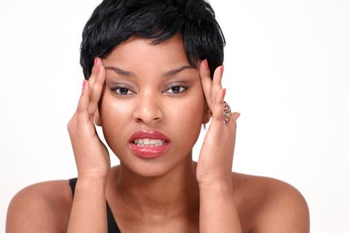 5 Names You Should Never Call A Black Woman Sbm