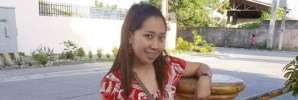Mahal - Filipina ( Filipino Girl )