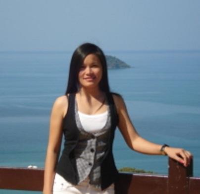 Namka in Phuket