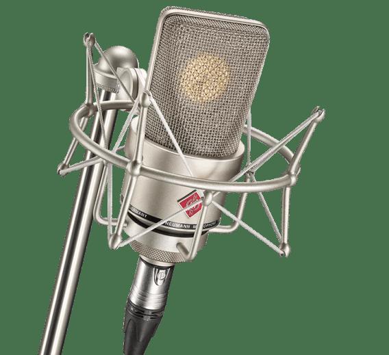 desktop_TLM-103-con-EA1_Neumann-Studio-Microfono
