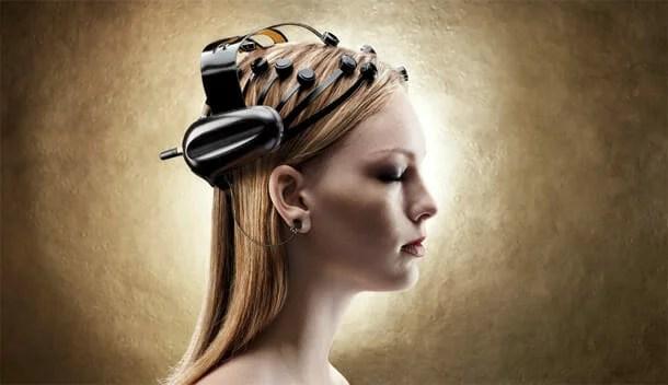 NeuroFocus-neuroscience-brain-hack-in