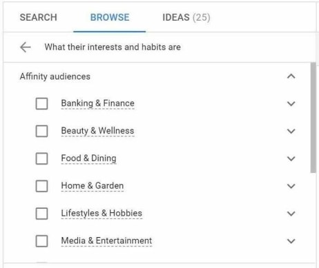 google-ads-updates-new-search-audiences