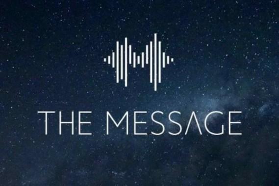ge il messaggio