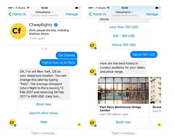 cheapflights_bots