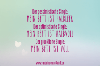 Single piloten kennenlernen