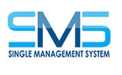 Single Management System