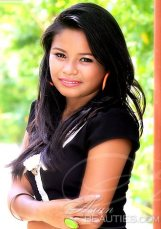 san juan asian women dating site Results 20 - 40 of 7074  women from asia seeking men online for love and marriage  find your asian  mail order bride here  from san juan, philippines.