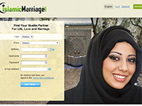 islamicmarriage-review