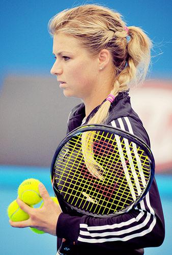 Maria-Kirilenko