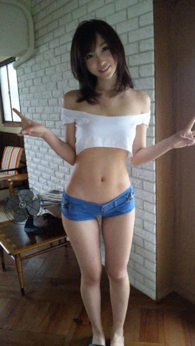hottest chinese women (1)