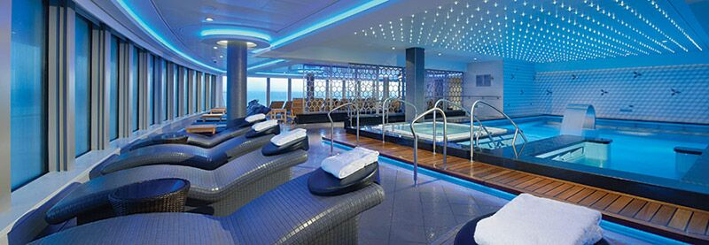 best holiday cruises for singlemen