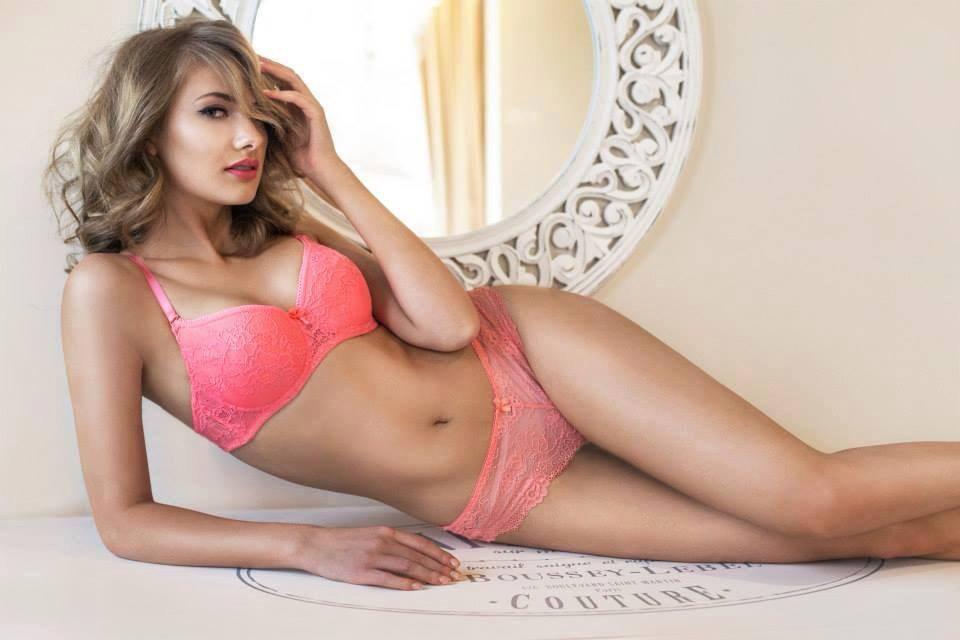 sexy-romanian-women