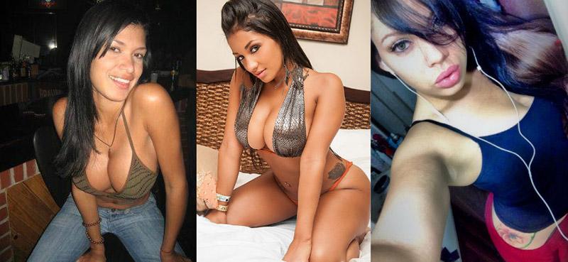 dominican-women