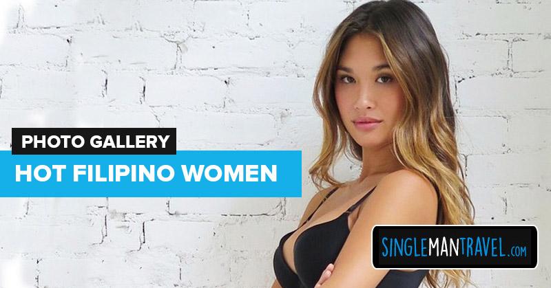 hot-filipina-women