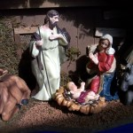 Feast of the Holy Family – Matt 2:13-15, 19-23 – December 29, 2013